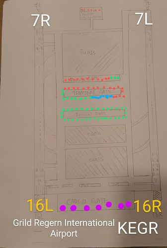 20201028_144709~3