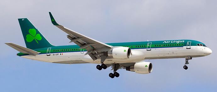 ei-lbt-aer-lingus-boeing-757-2q8
