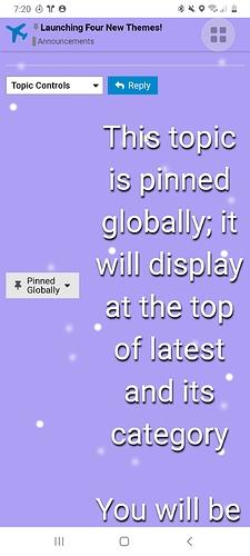 Screenshot_20201127-192015_Chrome