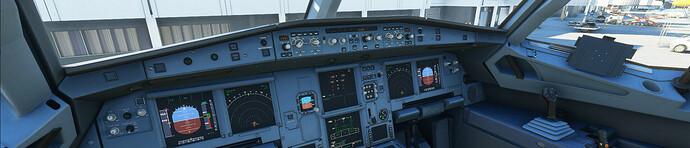 Microsoft Flight Simulator 8_23_2020 9_02_12 AM