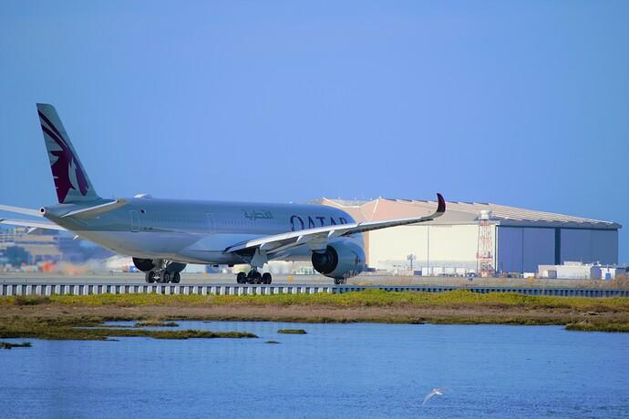 QatarA350-3