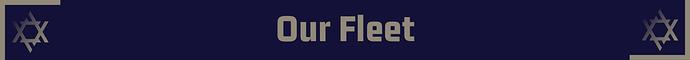 lyva_our_fleet