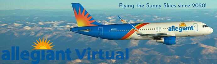 Virtual (8)