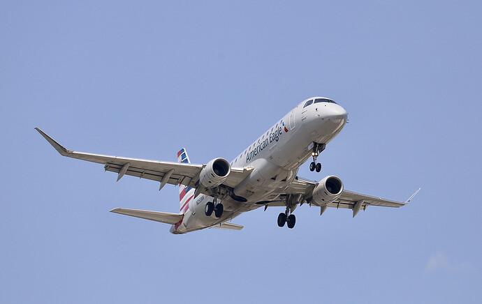 A683F192-AB4D-4D6D-A350-E8A702FF121E_1_105_c