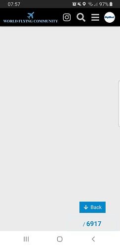Screenshot_20210506-075752_Samsung Internet