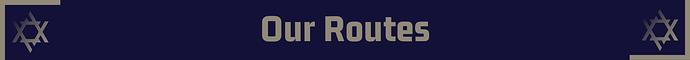 lyva_our_routes