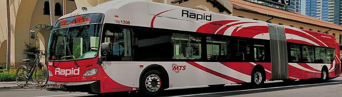 rapidbus2