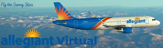 Virtual (6)