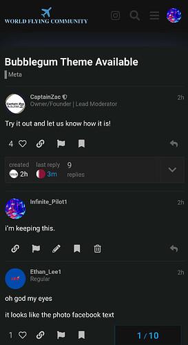 Screenshot_20210226-170645_Chrome