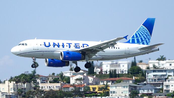 UA-319 (1)