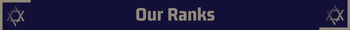 lyva_our_ranks
