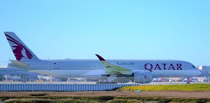 QatarA350-1