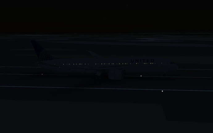 InfiniteFlight_2020-11-23-05-33-27