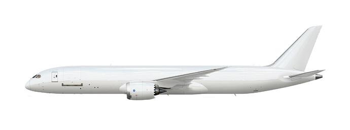 787-9F