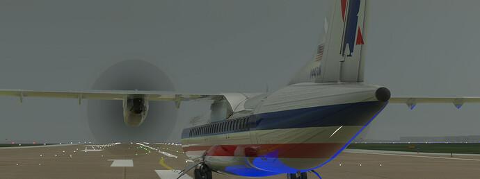 ATR4.PNG