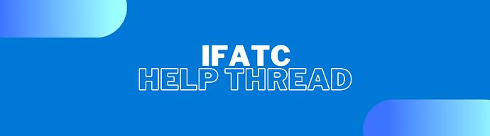 IFATC_HELP