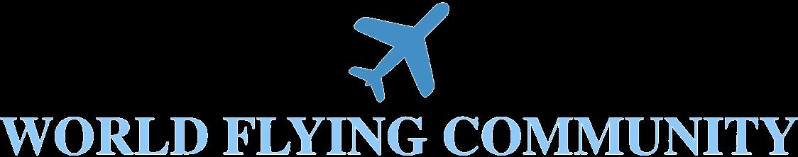 World Flying Community