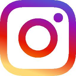 1_Instagram_colored_svg_1-256