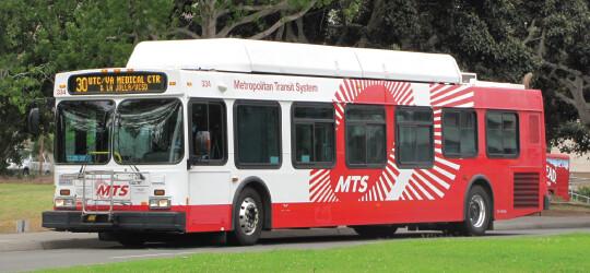 transit-header